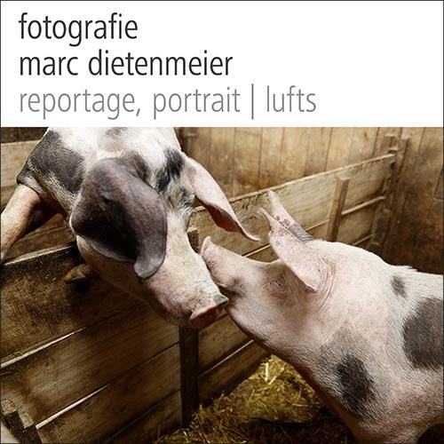 Reportagefotos für Landluft, das Wendland Magazin